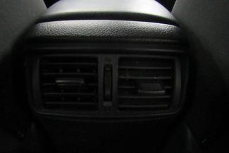 2016 Nissan Rogue S Chicago, Illinois 12