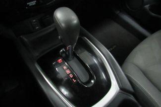 2016 Nissan Rogue S Chicago, Illinois 16