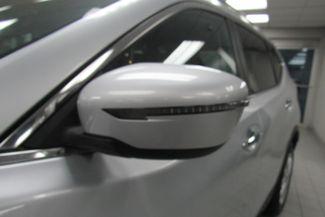 2016 Nissan Rogue S Chicago, Illinois 25