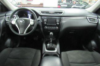 2016 Nissan Rogue S Chicago, Illinois 9