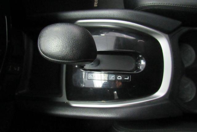 2016 Nissan Rogue SL Chicago, Illinois 18