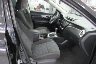 2016 Nissan Rogue SV Chicago, Illinois 16