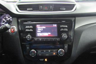 2016 Nissan Rogue SV Chicago, Illinois 24