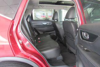2016 Nissan Rogue SL Chicago, Illinois 7
