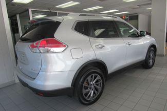 2016 Nissan Rogue SL Chicago, Illinois 10