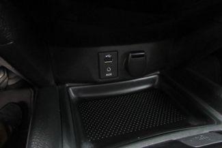2016 Nissan Rogue SL Chicago, Illinois 24