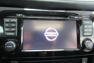 2016 Nissan Rogue SL Chicago, Illinois 31