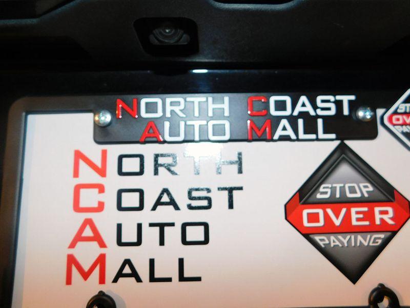2016 Nissan Rogue S  city Ohio  North Coast Auto Mall of Cleveland  in Cleveland, Ohio