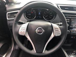 2016 Nissan Rogue S  city ND  Heiser Motors  in Dickinson, ND