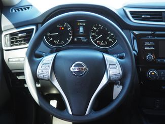 2016 Nissan Rogue S Englewood, CO 11