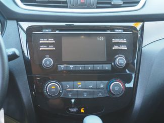 2016 Nissan Rogue S Englewood, CO 12