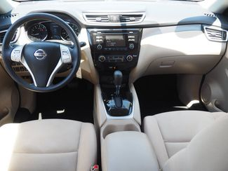 2016 Nissan Rogue S Englewood, CO 10