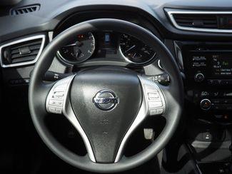 2016 Nissan Rogue SV Englewood, CO 11