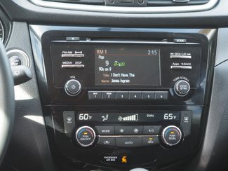 2016 Nissan Rogue SV Englewood, CO 12