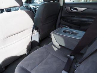 2016 Nissan Rogue SV Englewood, CO 9