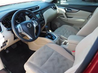 2016 Nissan Rogue S Englewood, CO 13