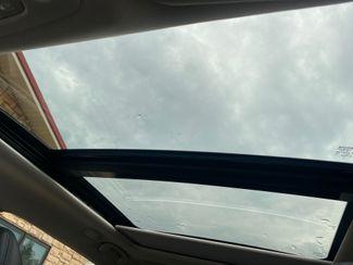 2016 Nissan Rogue SL Farmington, MN 7