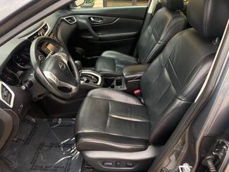 2016 Nissan Rogue SL Farmington, MN 5