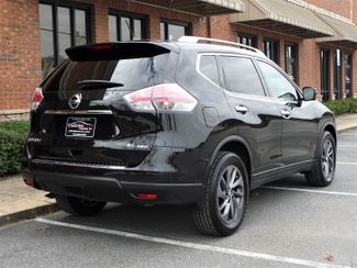 2016 Nissan Rogue SL  Flowery Branch Georgia  Atlanta Motor Company Inc  in Flowery Branch, Georgia
