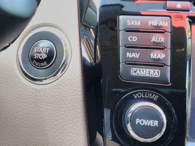 2016 Nissan Rogue SV Houston, Mississippi 15