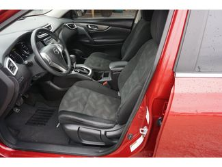 2016 Nissan Rogue SV  city Texas  Vista Cars and Trucks  in Houston, Texas
