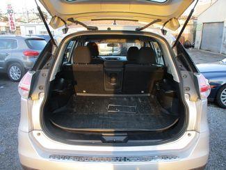 2016 Nissan Rogue S Jamaica, New York 6