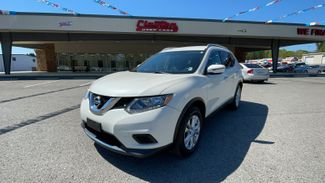 2016 Nissan Rogue SV in Knoxville, TN 37912