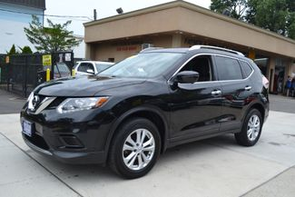 2016 Nissan Rogue in Lynbrook, New