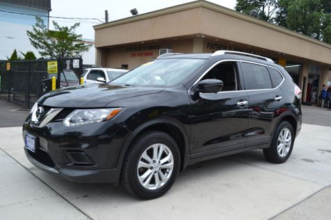 2016 Nissan Rogue SV in Lynbrook, New