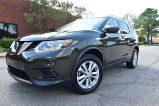 2016 Nissan Rogue SV in Memphis Tennessee, 38128