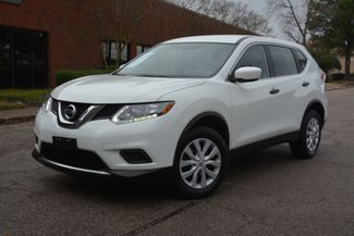 2016 Nissan Rogue SV in Memphis, Tennessee 38128