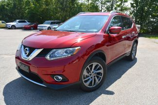2016 Nissan Rogue SL in Memphis, Tennessee 38128