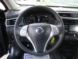 2016 Nissan Rogue S Miami, Florida 16