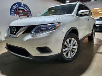 2016 Nissan Rogue SV in Miami, FL 33166