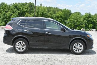 2016 Nissan Rogue SV Naugatuck, Connecticut 5