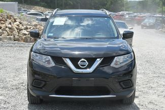 2016 Nissan Rogue SV Naugatuck, Connecticut 7