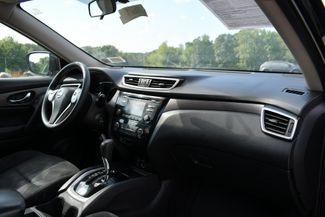 2016 Nissan Rogue S AWD Naugatuck, Connecticut 10