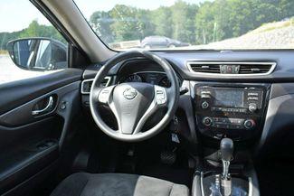 2016 Nissan Rogue S AWD Naugatuck, Connecticut 14