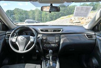 2016 Nissan Rogue S AWD Naugatuck, Connecticut 15