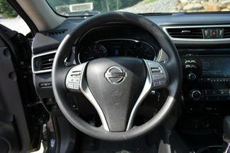2016 Nissan Rogue S AWD Naugatuck, Connecticut 19