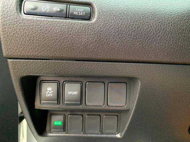 2016 Nissan Rogue S 3 MONTH/3,000 MILE NATIONAL POWERTRAIN WARRANTY Mesa, Arizona 16