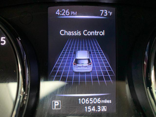 2016 Nissan Rogue S 3 MONTH/3,000 MILE NATIONAL POWERTRAIN WARRANTY Mesa, Arizona 21