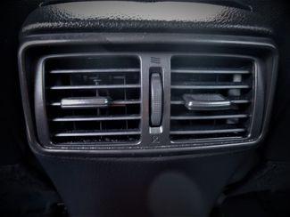 2016 Nissan Rogue SL SEFFNER, Florida 22