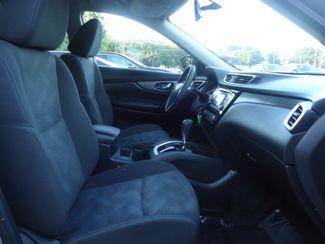 2016 Nissan Rogue S SEFFNER, Florida 15