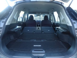 2016 Nissan Rogue S SEFFNER, Florida 21