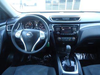 2016 Nissan Rogue S SEFFNER, Florida 24
