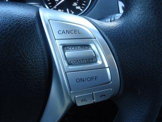 2016 Nissan Rogue S SEFFNER, Florida 25
