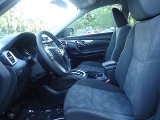 2016 Nissan Rogue S SEFFNER, Florida 3