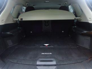 2016 Nissan Rogue SV PREM PKG. NAVI. PWR TAILGATE. HTD SEATS. 360 CA SEFFNER, Florida 19