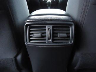 2016 Nissan Rogue SV PREM PKG. NAVI. PWR TAILGATE. HTD SEATS. 360 CA SEFFNER, Florida 24